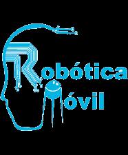 Robótica Móvil FCC BUAP